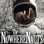 thenowherenauts_2012_warned-you