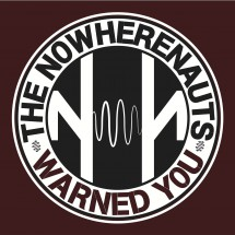 NowhereNautsLogo_2013
